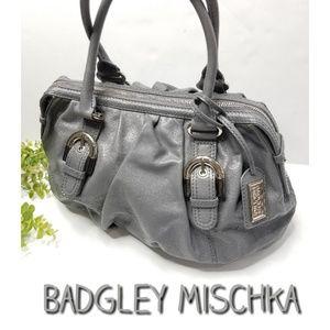 Badgley Mischka